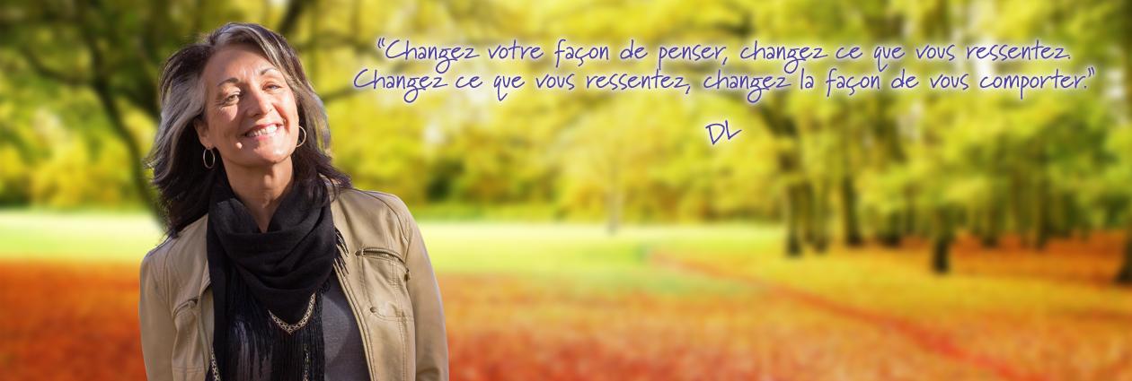 Header_Changez_votre_facon