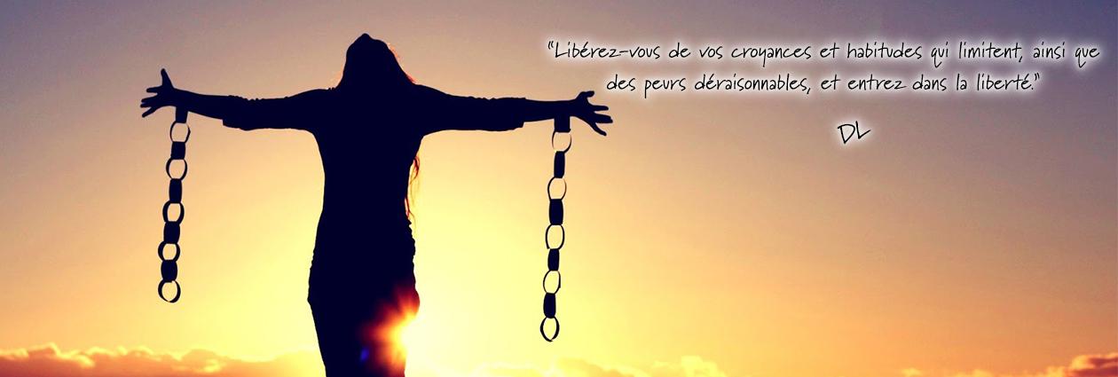 Header_Libere_vous